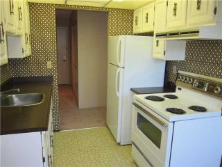 Photo 4: 305 2935 SPRUCE Street in Vancouver: Fairview VW Condo for sale (Vancouver West)  : MLS®# V1019963