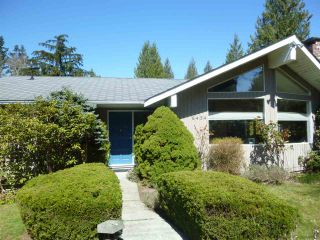 Photo 5:  in Sechelt: Sechelt District House for sale (Sunshine Coast)  : MLS®# R2567350