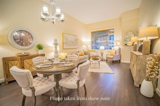 """Photo 14: 403 20325 85 Avenue in Langley: Willoughby Heights Condo for sale in """"Yorkson Park"""" : MLS®# R2540639"""