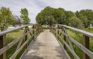Photo 42: 278 53222 Rge Rd 272: Rural Parkland County Mobile for sale : MLS®# E4228688