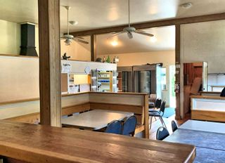 Photo 13: 136 Maquinna Ave in : NI Tahsis/Zeballos Other for sale (North Island)  : MLS®# 878868