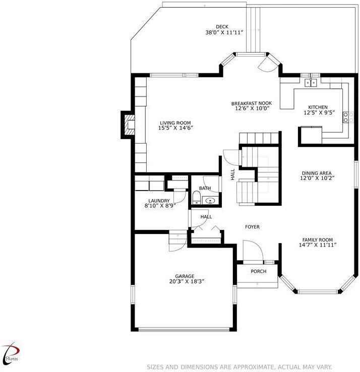Photo 42: Photos: 115 SIERRA MORENA Circle SW in Calgary: Signal Hill Detached for sale : MLS®# C4299539