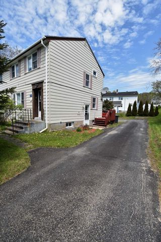 Photo 6: 104 OLD SCHOOL HILL Road in Cornwallis Park: 400-Annapolis County Residential for sale (Annapolis Valley)  : MLS®# 202112133