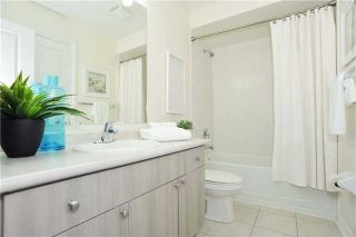 Photo 18: 106 Underwood Drive in Whitby: Brooklin House (2-Storey) for sale : MLS®# E3977208