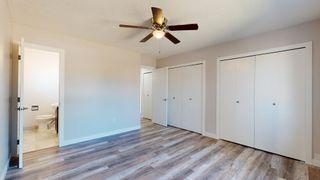 Photo 9: 338 GRAND MEADOW Crescent in Edmonton: Zone 29 House for sale : MLS®# E4260866