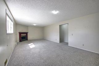 Photo 29: 30 DORIAN Way: Sherwood Park House for sale : MLS®# E4248372
