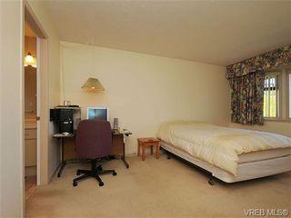 Photo 10: 3995 Bel Nor Pl in VICTORIA: SE Mt Doug House for sale (Saanich East)  : MLS®# 642416