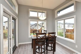 Photo 8: 5226 Devine Drive in Regina: Lakeridge Addition Residential for sale : MLS®# SK733397