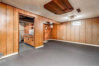 Photo 21: 217 Westminster Drive SW in Calgary: Westgate Detached for sale : MLS®# A1128957