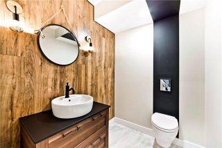 Photo 7: 5350 Landsborough Avenue in Mississauga: Hurontario House (2-Storey) for sale : MLS®# W4057427