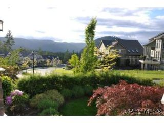Photo 12: 2196 Nicklaus Dr in VICTORIA: La Bear Mountain House for sale (Langford)  : MLS®# 552756