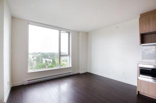 """Photo 4: 1809 13696 100 Avenue in Surrey: Whalley Condo for sale in """"Park Avenue West"""" (North Surrey)  : MLS®# R2464399"""