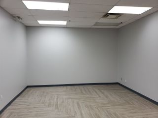 Photo 2: 10925 120 Street NW in Edmonton: Zone 08 Industrial for lease : MLS®# E4224041