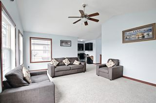 Photo 22: 144 Willowmere Close: Chestermere Detached for sale : MLS®# A1140369