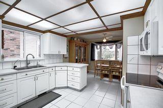 Photo 13: 5915 18 Avenue NE in Calgary: Pineridge Detached for sale : MLS®# A1032998