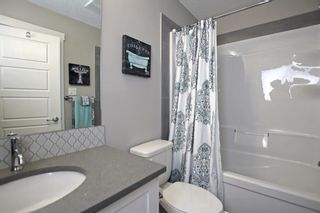 Photo 23: 1002 2461 Baysprings Link SW: Airdrie Row/Townhouse for sale : MLS®# A1151958