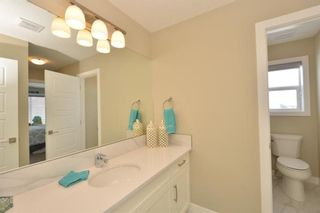 Photo 24: 321 aspenmere Way: Chestermere Detached for sale : MLS®# A1117906