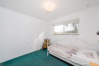 """Photo 18: 4971 208A Street in Langley: Langley City House for sale in """"Newlands"""" : MLS®# R2320480"""