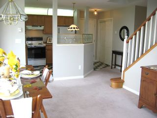 Photo 2: 203 68 RICHMOND Street in New_Westminster: Fraserview NW Condo for sale (New Westminster)  : MLS®# V739417