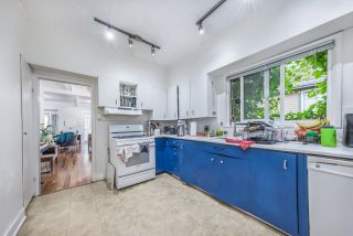 Photo 10: 3015 W 7TH Avenue in Vancouver: Kitsilano House for sale (Vancouver West)  : MLS®# R2617626