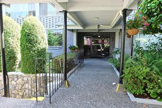 Photo 2: 314 2040 White Birch Rd in : Si Sidney North-East Condo for sale (Sidney)  : MLS®# 845410