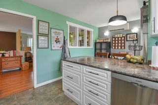 Photo 7: 2070 College Dr in : CR Willow Point House for sale (Campbell River)  : MLS®# 884865