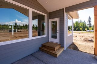 Photo 28: 705 Sitka St in : CR Willow Point House for sale (Campbell River)  : MLS®# 869672