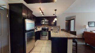 Photo 4: 408 30 Lincoln Park: Canmore Apartment for sale : MLS®# A1034554