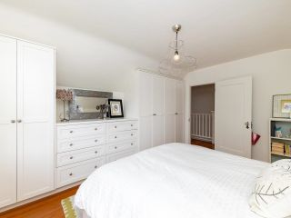 Photo 15: 3072 W 26TH Avenue in Vancouver: MacKenzie Heights House for sale (Vancouver West)  : MLS®# R2603552