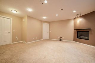 Photo 28: 274 Royal Abbey Court NW in Calgary: Royal Oak Detached for sale : MLS®# A1146190