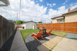 Photo 4: 518 Bannerman Avenue in Winnipeg: North End Residential for sale (4C)  : MLS®# 202116352