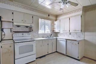 Photo 8: 12932 126 Street in Edmonton: Zone 01 House for sale : MLS®# E4247489