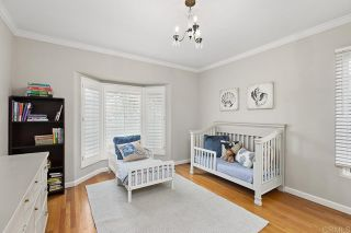 Photo 14: House for sale : 3 bedrooms : 4360 Coronado Avenue in San Diego