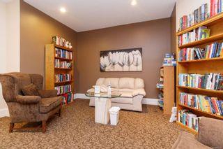 Photo 38: 410 225 Belleville St in : Vi James Bay Condo for sale (Victoria)  : MLS®# 883277