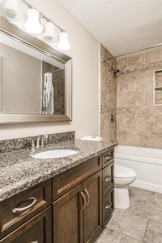 Photo 22: 1412 29 Street NW in Calgary: St Andrews Heights Detached for sale : MLS®# A1116002