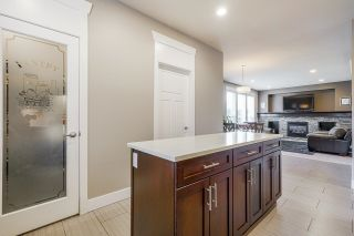 Photo 11: 6940 195A Street in Surrey: Clayton House for sale (Cloverdale)  : MLS®# R2616936