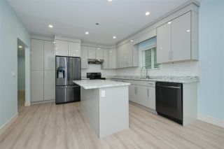 """Photo 13: 2832 W 3RD Avenue in Vancouver: Kitsilano House for sale in """"KITSILANO"""" (Vancouver West)  : MLS®# R2572381"""