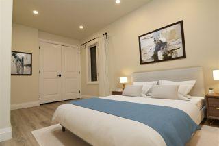 Photo 18: 6702 106 Street in Edmonton: Zone 15 House for sale : MLS®# E4230972
