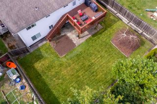 Photo 36: 7512 MAY Street in Mission: Mission BC House for sale : MLS®# R2562483