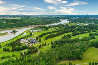 Photo 45: 4405 KENNEDY Cove in Edmonton: Zone 56 House for sale : MLS®# E4250252