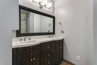 Photo 17: 4763 Rundlewood Drive NE in Calgary: Rundle Detached for sale : MLS®# A1107417