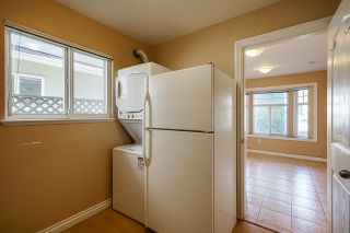 Photo 24: 6061 MAIN Street in Vancouver: South Vancouver 1/2 Duplex for sale (Vancouver East)  : MLS®# R2577762