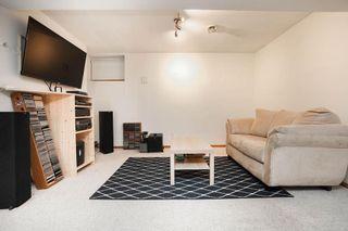 Photo 25: 177 Raquette Street in Winnipeg: Westwood Residential for sale (5G)  : MLS®# 202120915