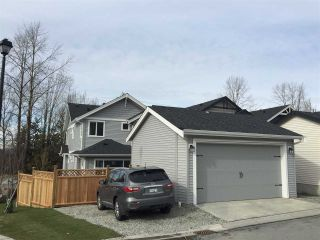 """Photo 17: 10406 JACKSON Road in Maple Ridge: Albion House for sale in """"ROBERTSON HEIGHTS"""" : MLS®# R2140029"""