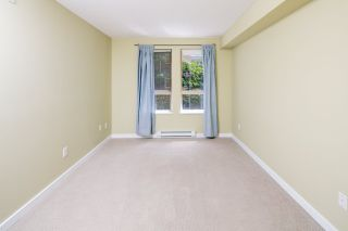 Photo 12: 6218 LOGAN Lane in Vancouver: University VW Townhouse for sale (Vancouver West)  : MLS®# R2274902