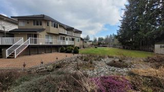 Photo 5: 656 FOLSOM STREET in Coquitlam: Central Coquitlam House for sale : MLS®# R2552634