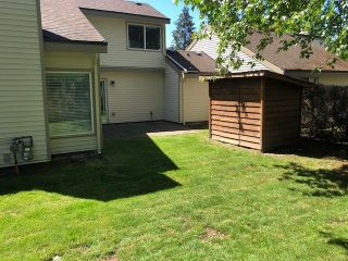 Photo 14: 6146 W GREENSIDE Drive in Surrey: Cloverdale BC Townhouse for sale (Cloverdale)  : MLS®# R2275639