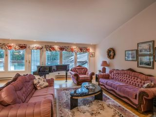 Photo 6: 2372 Nanoose Rd in : PQ Nanoose House for sale (Parksville/Qualicum)  : MLS®# 868949