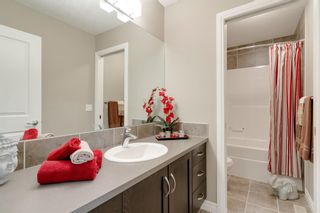 Photo 31: 44 Cimarron Springs Circle: Okotoks Detached for sale : MLS®# A1063899