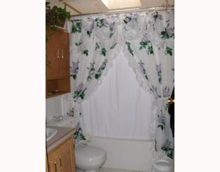 """Photo 9: 6946 ADAM Drive in Prince_George: Emerald Manufactured Home for sale in """"EMERALD"""" (PG City North (Zone 73))  : MLS®# N174041"""